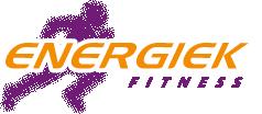 Logo Energiek fitness