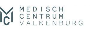 Logo Medisch Centrum Valkenburg